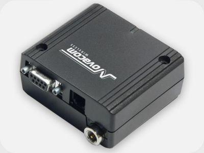 Novacom Wireless RUS-MC55iT/485 GSM GPRS терминал