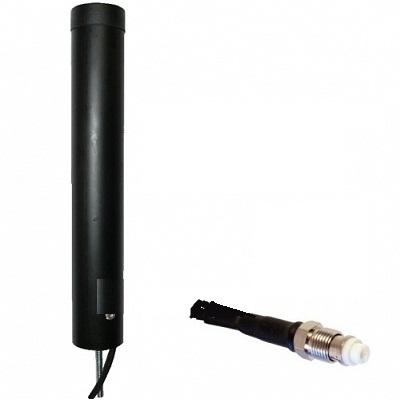 Triada BA 2694 4G 3G GSM WiFi FME антенна широкополосная Кабель 1,5 м
