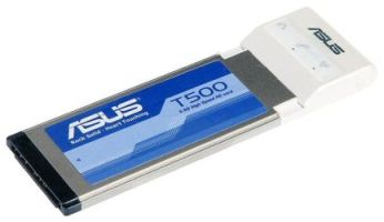 TELEOFIS RX100-R COM GPRS GSM терминал