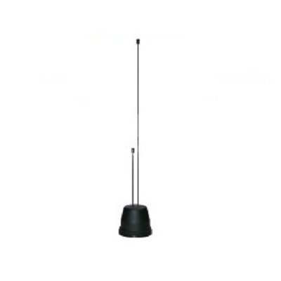 Triada MA-991 SOTA CDMA 450  антенна на магнитном основании