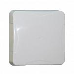 Antex NITSA-5 антенна внешняя 2G/3G/4G/WIFI LTE широкополосная панельная купить предназначена для использования в комплекте c сотовыми телефонами, модемами или репитерами