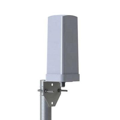 Antex NITSA-7 разъём N универсальная всенаправленная выносная антенна