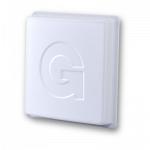 GELLAN GSM-15F Внешняя панельная антенна