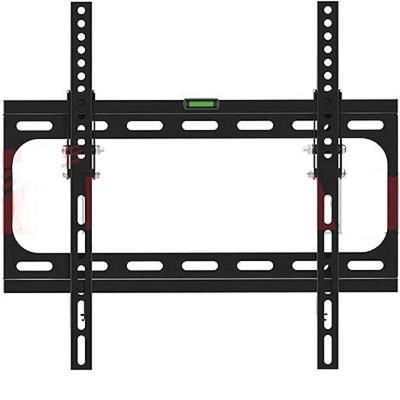 Rexant Кронштейн для LED телевизора 26-55 наклонный