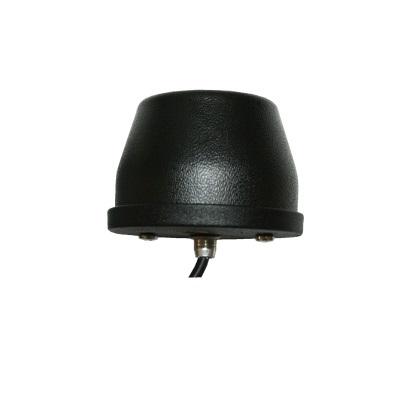 "Триада-ВА 895 SOTA"" 868 МГц (5 дБи), врезная антивандальная, RG 58 - 1,5 м, разъем SMA Антенна"