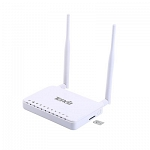 Tenda 4G680 300 Мбит/с Wireless N300 4G LTE and VoLTE роутер