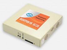 Позитрон VR3G120 3G роутер
