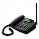 Termit FixPhone v2 rev.4 Стационарный сотовый телефон