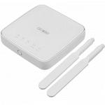 Alcatel Link HUB HH70 Роутер 3G 4G LTE Wi-Fi стационарный (под СИМ 4G+ LTE до 300 Мбит.с.)