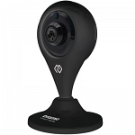 Digma DiVision 101Bb p2p ip камера видеонаблюдения wifi с удаленным доступом