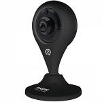 Digma DiVision 300Bb p2p ip камера видеонаблюдения wifi с удаленным доступом