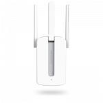 Mercusys MW300RE Усилитель Wi-Fi сигнала