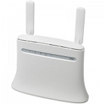ZTE MF283 4G 3G LTE GSM WiFi роутер универсальный