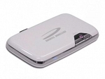 Novatel Wireless MiFi 2352 (White) 3G WiFi маршрутизатор GSM (карманный роутер)