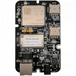 Tandem-4GS-OEM 4g/3g Роутер WiFi с поддержкой POE под 2-е SIM