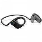 JBL Endurance DIVE черный MP3 плеер водонепроницаемый для бассейна