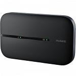 Huawei E5576-320 Роутер 3G,4G Wi-Fi LTE-TDD