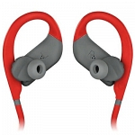 JBL Endurance DIVE RED MP3 плеер водонепроницаемый для бассейна