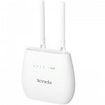 Wi-Fi роутер Tenda 4G680 V2 под сим-карту 4g 3g