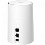 Alcatel Hh71 Роутер 3g 4g Lte Wi-fi стационарный (под Сим 4g+ Lte до 300 Мбит.с.)