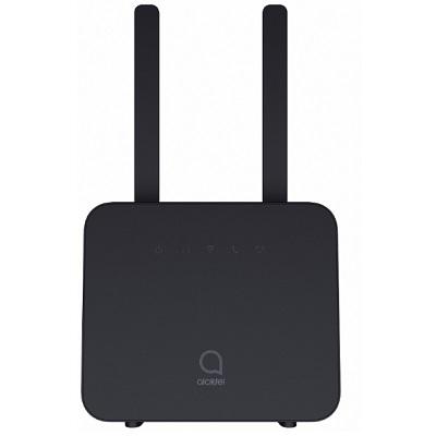 Alcatel Linkhub Hh42cv 4g 3g Wifi роутер под сим карту